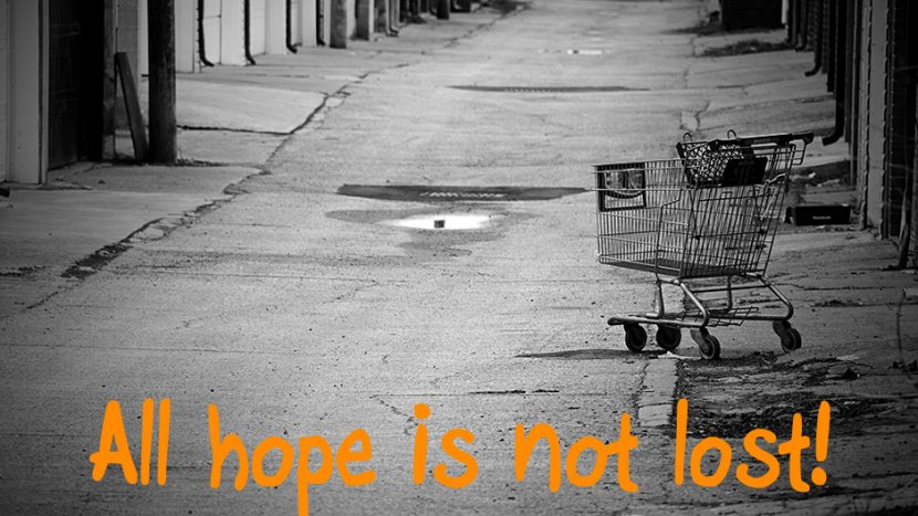cart-hope