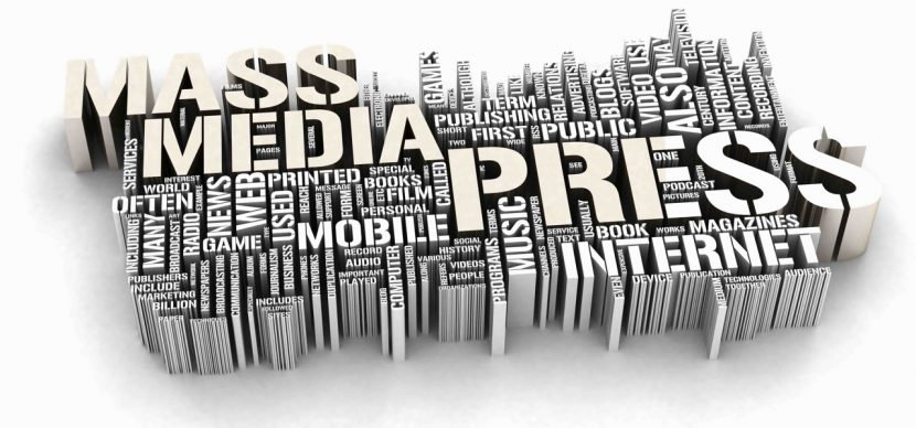 media-press-graphic