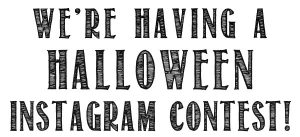 Lucky 7 Social Media Tips & Tricks for Halloween