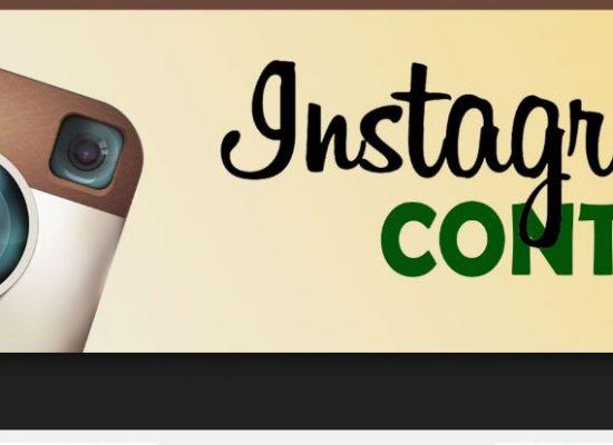 instagram-contest3