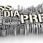 Publicity for Start Ups: PR Basics 101