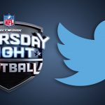 NFL Live-Stream: Twitter's Grand Adventure